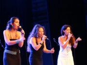 andhira - festival polyphonies haute vallée de l'Aude 2016