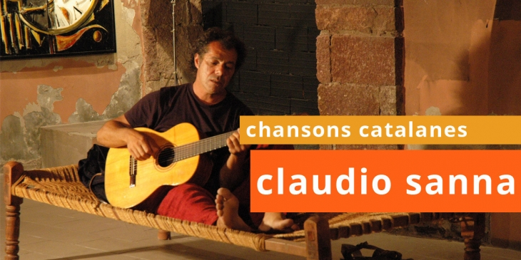 claudio-sannai-slide