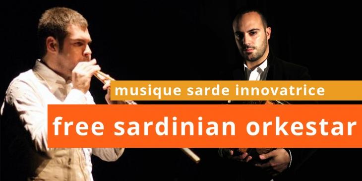 free-sardinian-orkestrar-slide