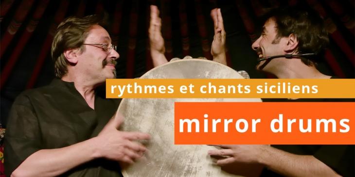 mirror-drums-slide