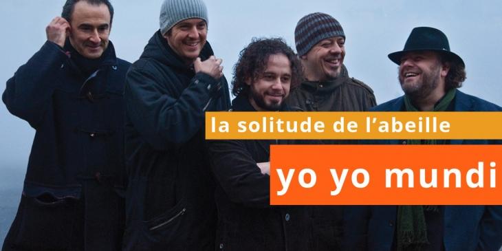 yo-yo-mundi-slide