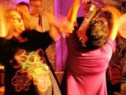 enza prestia et lorella monti -festival berlioz 2012 (gerard-gay-perret)