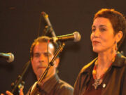 3 - Touria Hadraoui - concert contemporain