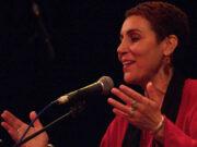8 - Touria Hadraoui - concert