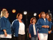 ad amore – fête du chant de marin, paimpol 2013 (photo dominique le guichaoua)