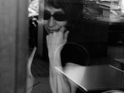 etta scollo - foto elena brenna
