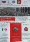 affiche syndicaliste