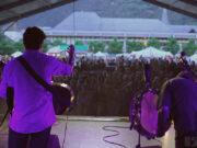 tammora - salvatore meccio et public