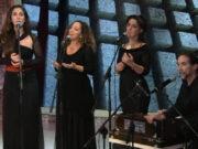 andhira 5 - sardegna canta 2